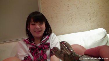 【配信終了/素人動画】yuzu_04(美乳)
